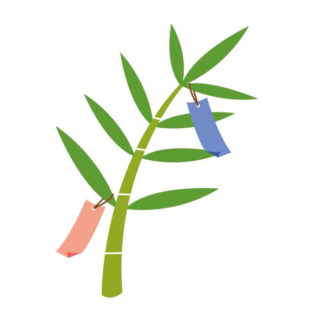 2018年 湘南平塚七夕祭りはいつ?日程や見どころ織り姫は?