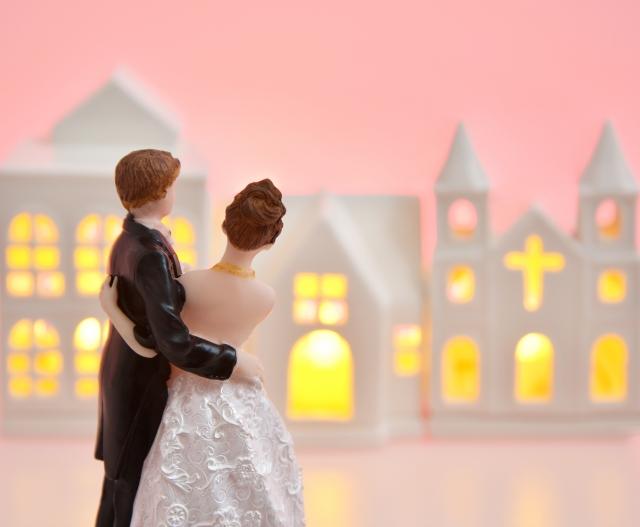 結婚式の余興の簡単アイデア!感動爆笑の動画まとめ