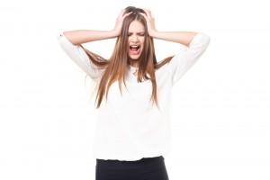 夏バテの症状とチェックの仕方は?吐き気と頭痛がしたらどうする?