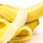 バナナ酢でダイエット効果が期待!作り方や効能は?