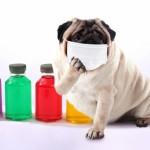 おたふく風邪の初期症状と予防対策は?感染や重症化する?