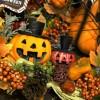 ハロウィンでかぼちゃが使われる意味は?起源や怖いのはなぜ?