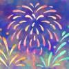 江ノ島花火大会の2017年の日程は?おすすめの穴場スポット