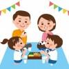 運動会のお弁当の動画レシピまとめ!簡単アレンジや盛付けの参考に!