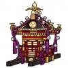 2017年の新居浜太鼓祭りの開催日はいつ?歴史も古い!